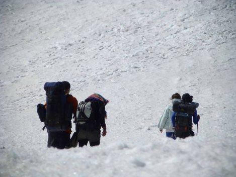 glaciar-morado-chile4