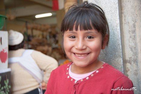 veo-veo-sonrisas-bolivia