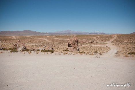 geiseres-uyuni-bolivia-mividaenunamochila (27)