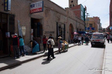 oruro-bolivia-nati-bainotti (5)