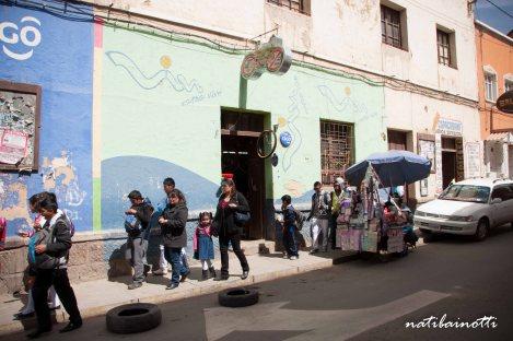 oruro-bolivia-nati-bainotti (6)