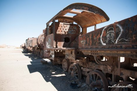 cementerio-trenes-uyuni