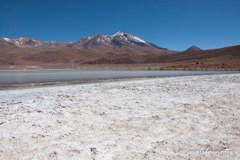 uyuni-lagunas-bolivia-mividanunamochila (11)