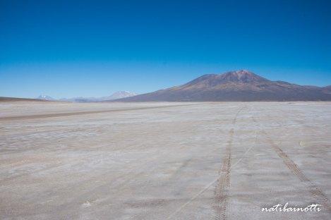 uyuni-lagunas-bolivia-mividanunamochila (2)