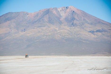 uyuni-lagunas-bolivia-mividanunamochila (3)