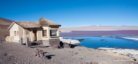 uyuni-lagunas-bolivia-mividanunamochila (47)