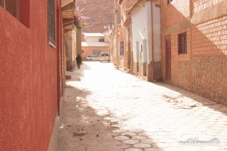 calles-camargo-bolivia