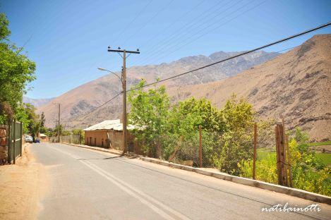 valle-del-elqui-chile (12)