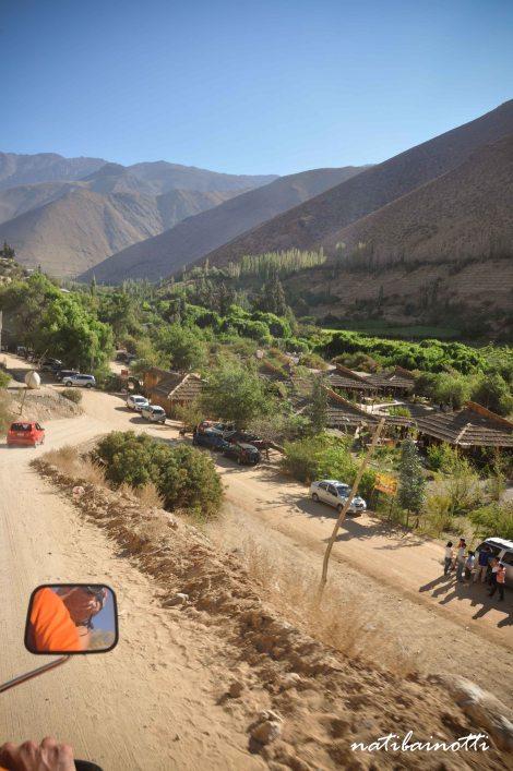 valle-del-elqui-chile (16)