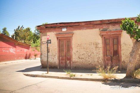 valle-del-elqui-chile (21)