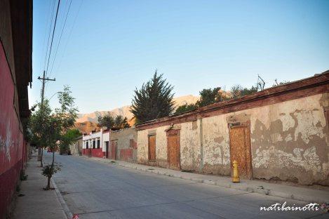 valle-del-elqui-chile (8)