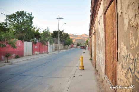 valle-del-elqui-chile (9)