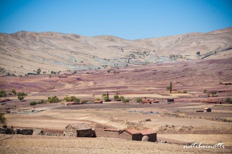 camino-inca-maragua-sucre-bolivia-nati-bainotti (17)