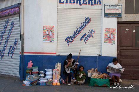 cultura-bolivia-mividaenunamochila (3)