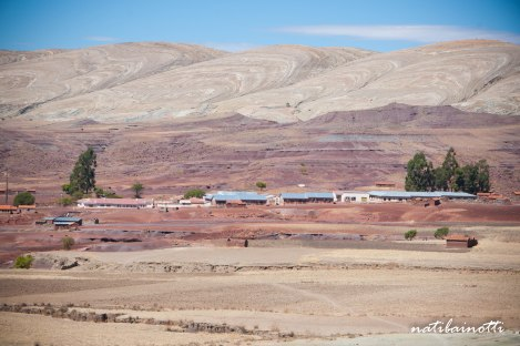 maragua-bolivia-mividaenunamochila