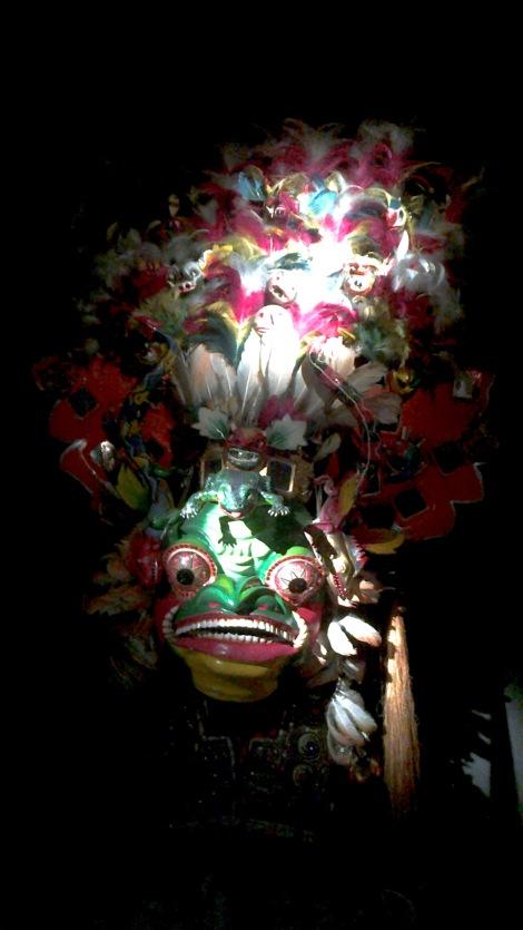 mascara-MUSEF-sucre-bolivia (1)