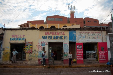 santa-cruz-bolivia-mividaenunamochila (3)