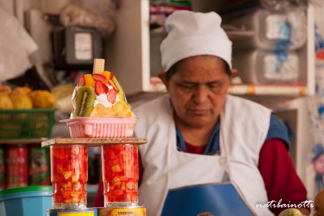 sucre-bolivia-natibainotti (5)