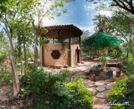 chochi-casa-circular-bolivia-nati-bainott