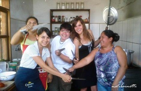 san-ignacio-bolivia-nati-bainotti