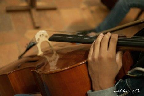 violin-san-miguel-barroco-bolivia-nati-bainotti2