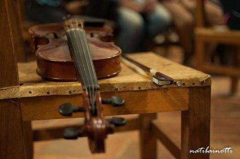 violin-san-miguel-barroco-bolivia-nati-bainotti