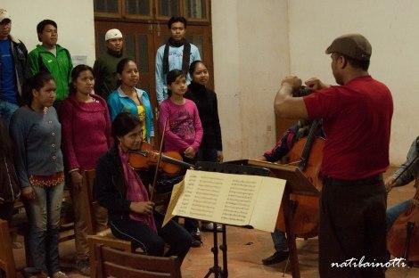 musica-barroca-san-miguel-bolivia-nati-bainotti2