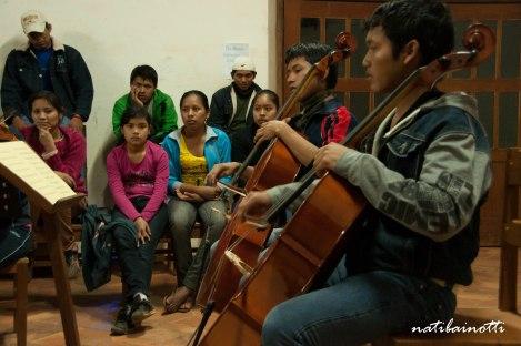 musica-barroca-san-miguel-bolivia-nati-bainotti