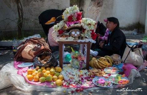 fiestas-cementerios-ñatitas-bolivia-nati-bainotti-10