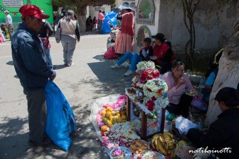 fiestas-cementerios-ñatitas-bolivia-nati-bainotti-11