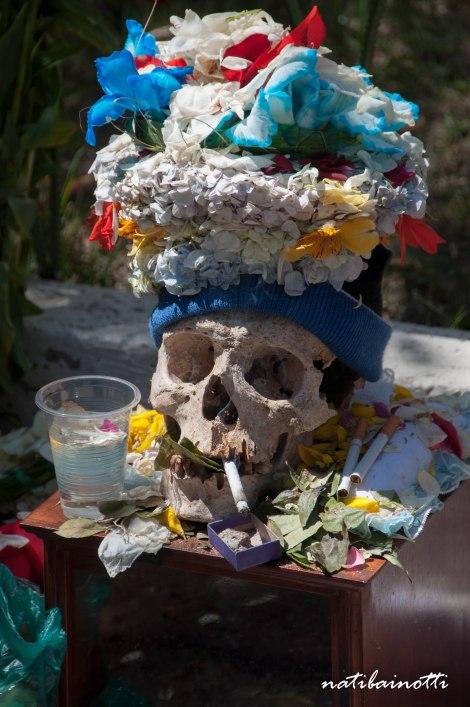 fiestas-cementerios-ñatitas-bolivia-nati-bainotti-15