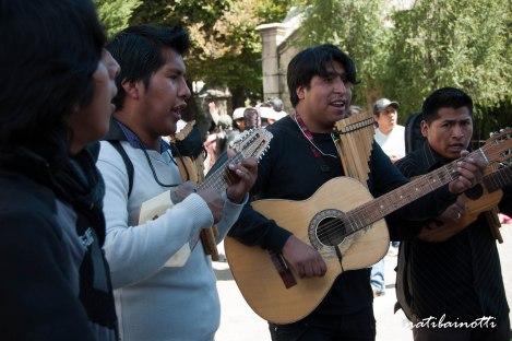 fiestas-cementerios-ñatitas-bolivia-nati-bainotti-16