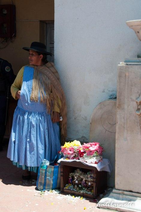 fiestas-cementerios-ñatitas-bolivia-nati-bainotti-2