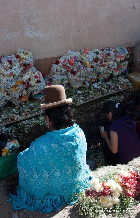 fiestas-cementerios-ñatitas-bolivia-nati-bainotti-23