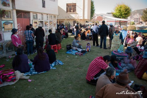 fiestas-cementerios-ñatitas-bolivia-nati-bainotti-25