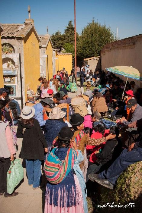 fiestas-cementerios-ñatitas-bolivia-nati-bainotti-26