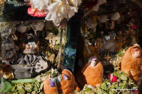 fiestas-cementerios-ñatitas-bolivia-nati-bainotti-27