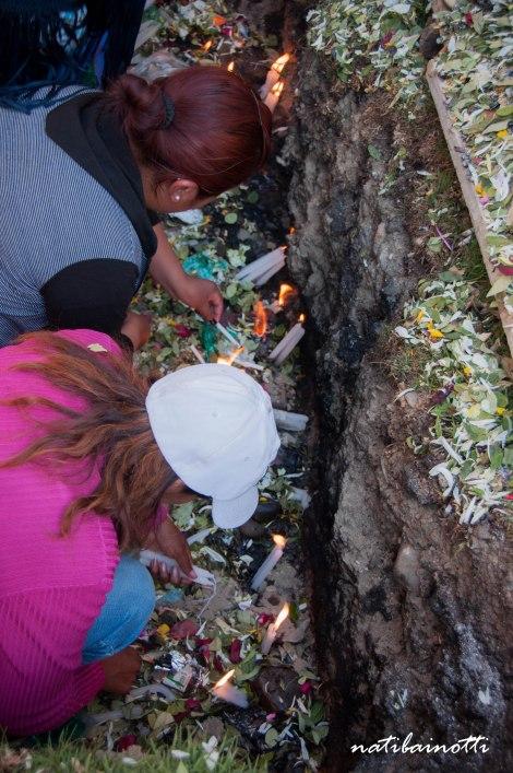 fiestas-cementerios-ñatitas-bolivia-nati-bainotti-28