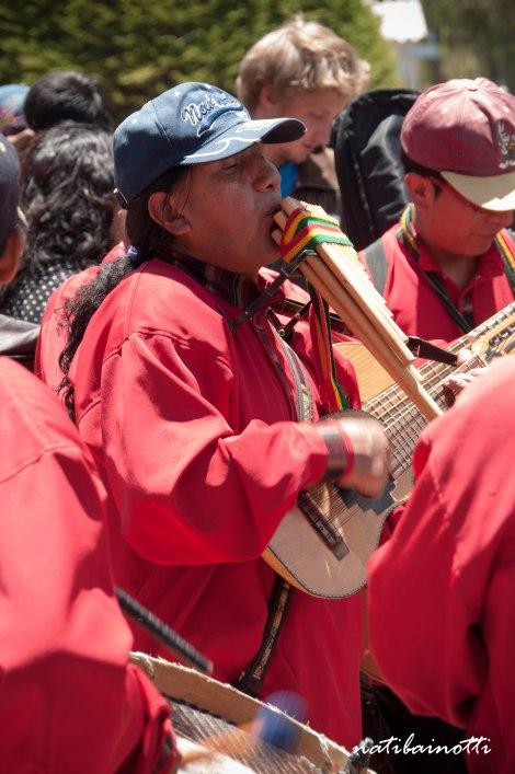 fiestas-cementerios-ñatitas-bolivia-nati-bainotti-3
