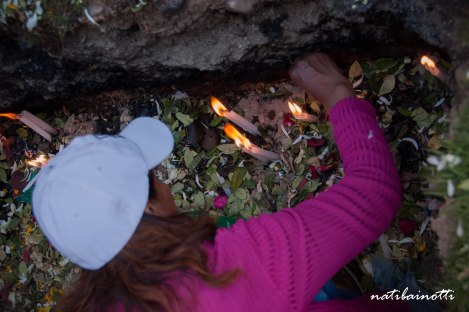 fiestas-cementerios-ñatitas-bolivia-nati-bainotti-30