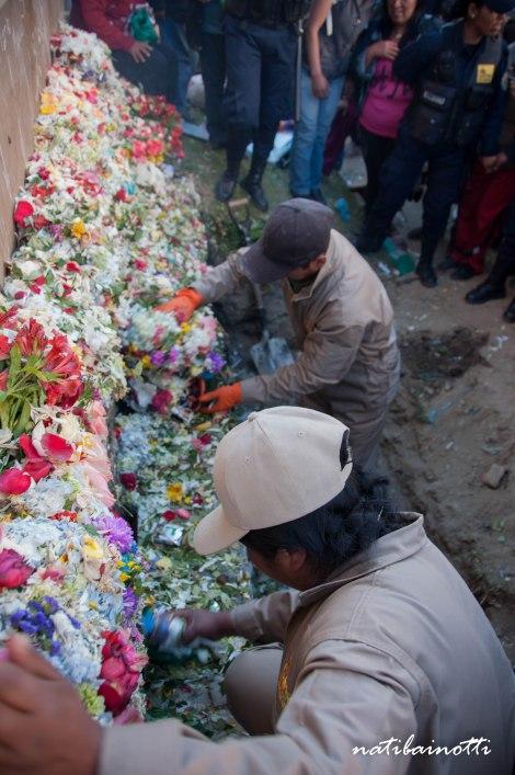 fiestas-cementerios-ñatitas-bolivia-nati-bainotti-31