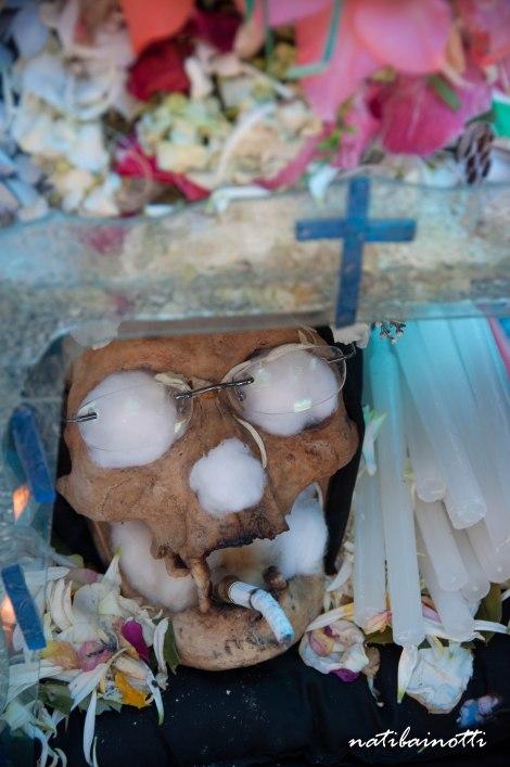 fiestas-cementerios-ñatitas-bolivia-nati-bainotti-32