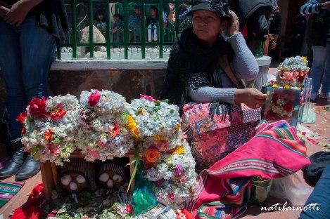 fiestas-cementerios-ñatitas-bolivia-nati-bainotti-4