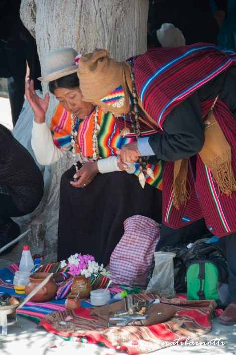 fiestas-cementerios-ñatitas-bolivia-nati-bainotti-5