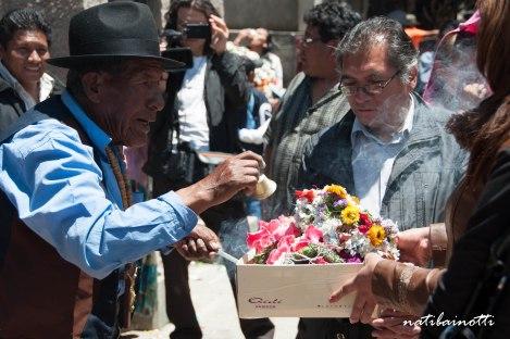 fiestas-cementerios-ñatitas-bolivia-nati-bainotti-6