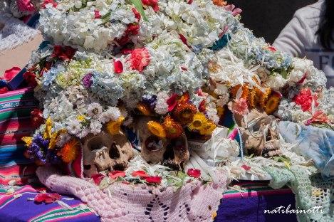 fiestas-cementerios-ñatitas-bolivia-nati-bainotti-7