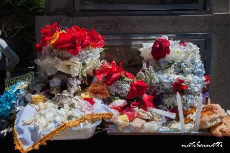 fiestas-cementerios-ñatitas-bolivia-nati-bainotti-9