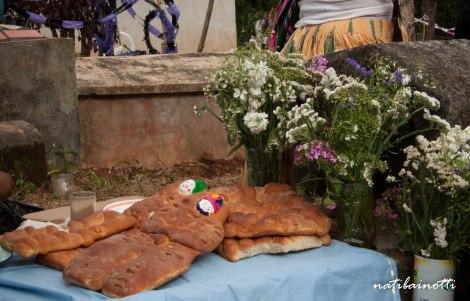 fiestas-cementerios-coroico-bolivia-nati-bainotti (2)