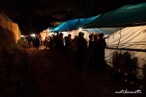 fiestas-cementerios-coroico-bolivia-nati-bainotti (5)