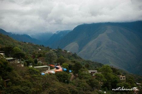fiestas-cementerios-coroico-bolivia-nati-bainotti (6)